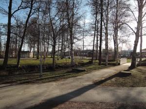 DSCN1255